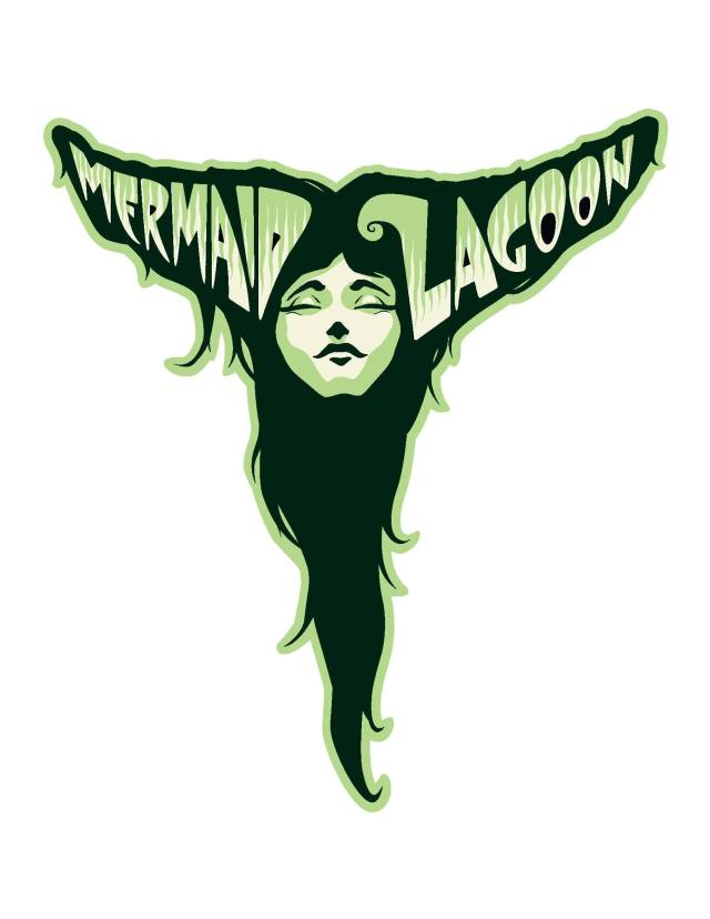 mermaid_lagoon_logo2