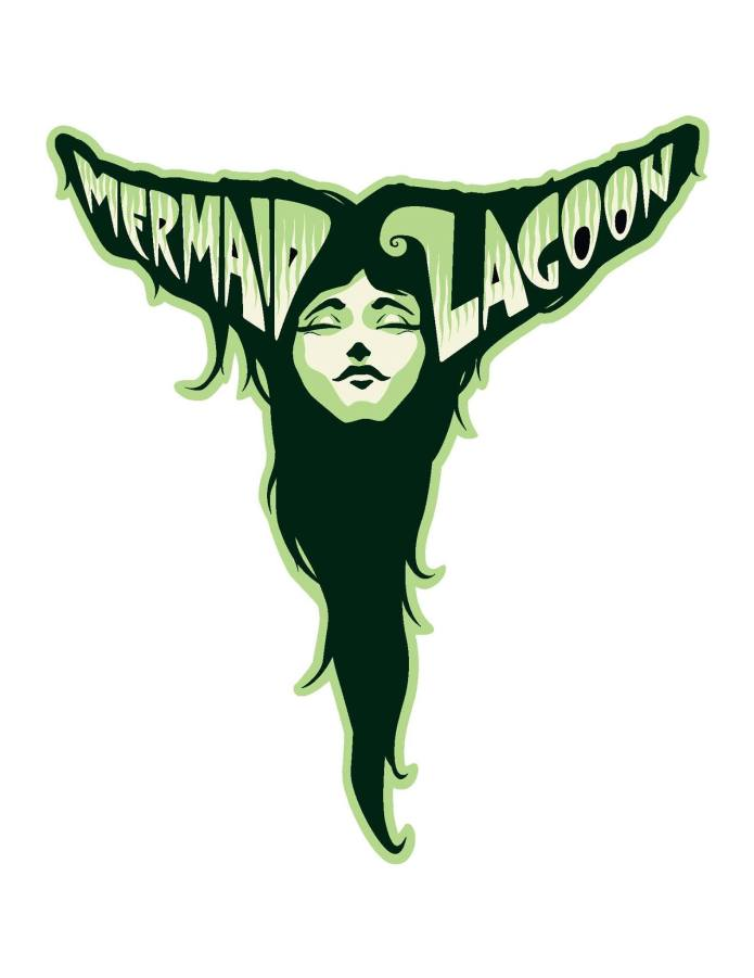 mermaid_lagoon_logo2