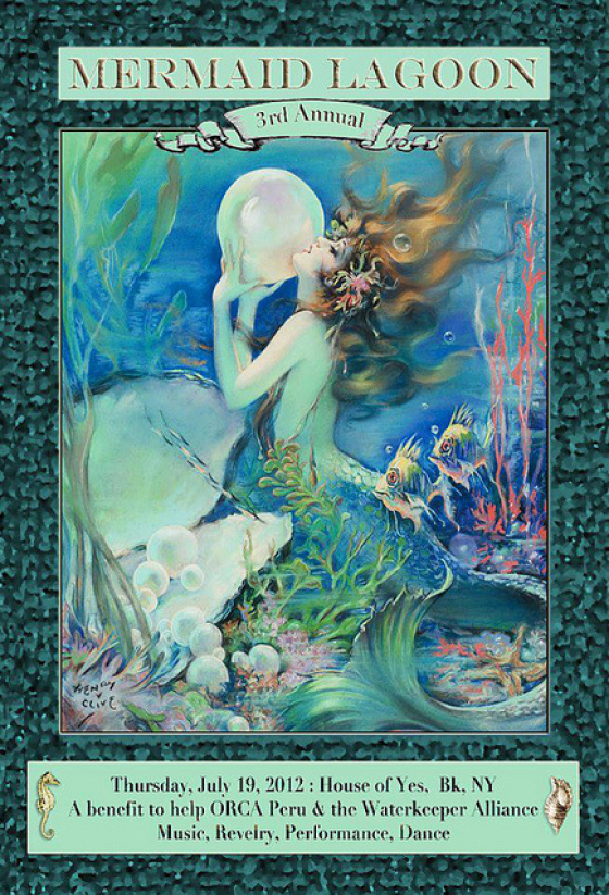 3rd_mermaid_lagoon copy