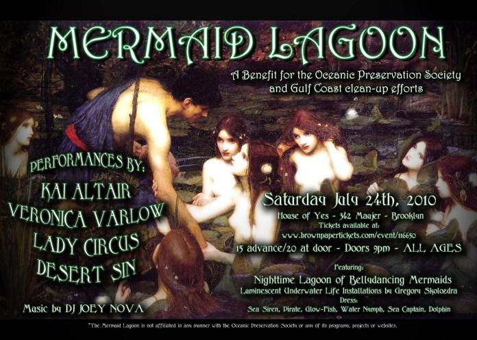 MermaidLagoonFlyerFinal